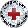 Mountain Rescue Johanngeorgenstadt